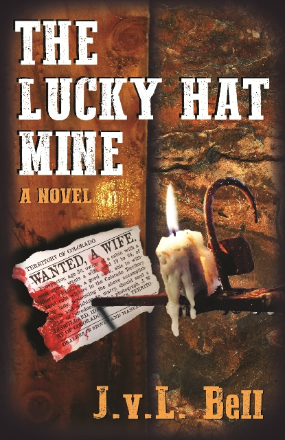 The_Lucky_Hat_Mine-cover-ver14-01 for web